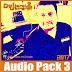Dvj Jarol Audio Pack 3 - 2017