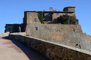 http://www.marcocavallini.it/celleno.html