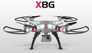 jual-drone-syma-x8g.jpg