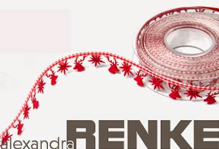 http://www.alexandra-renke.com/epages/64245756.sf/de_DE/?ObjectPath=/Shops/64245756/Categories/Produkt_der_Woche