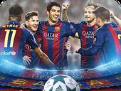 PES 2017 - Pro Evolution Soccer- Apk v1.2.2
