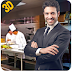 Startup Restaurant Story Virtual Manager Games 3D Game Tips, Tricks & Cheat Code