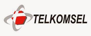 Lowongan Kerja Terbaru PT. Telkomsel Untuk S1-S2 Semua Jurusan