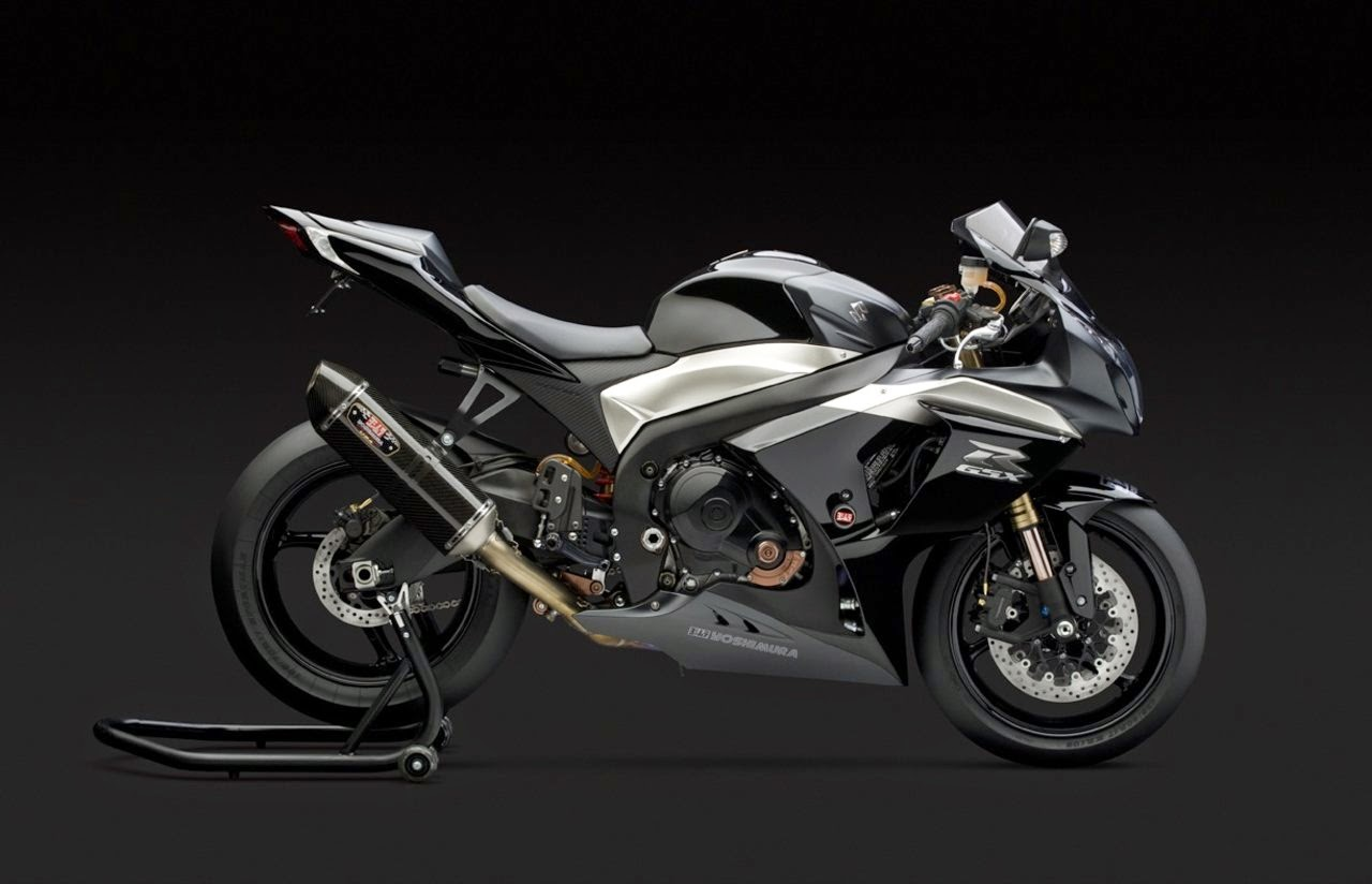 yoshimura suzuki gsx r1000 limited road test supermotoo. Black Bedroom Furniture Sets. Home Design Ideas