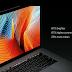Macbook Pro 2017 sẽ sử dụng tầm nền màn hình OLED?