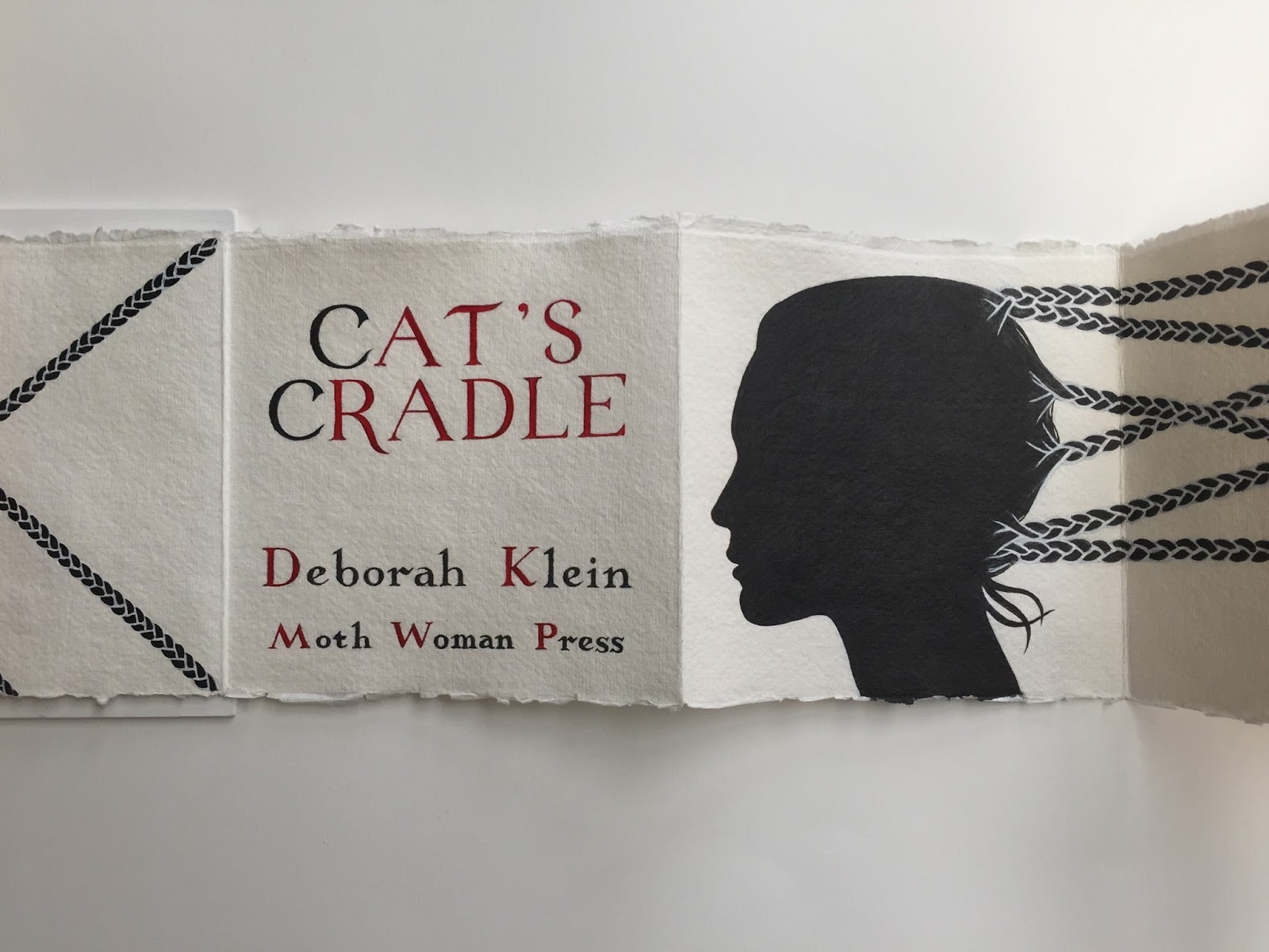 cats cradle bans without reason Cat's cradle is the tale of a writer, a scientist, a religious leader, a midget, and a clarinet player that takes the reader on a madcap adventure leading up to the end of the world in this work, vonnegut comments on religion, relationships, philosophy, and the woes of scientific discovery.