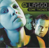Lasgo - Some things  album