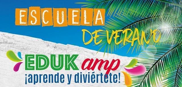 http://www.edukabilbo.com/servicios-educativos-colegios-y-ampas/colonias-y-campamentos