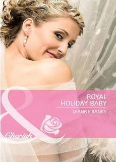 La Pasión de la Princesa – Leanne Banks