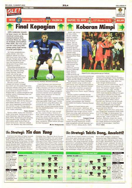 UEFA CUP 2002 INTER VS VALENCIA