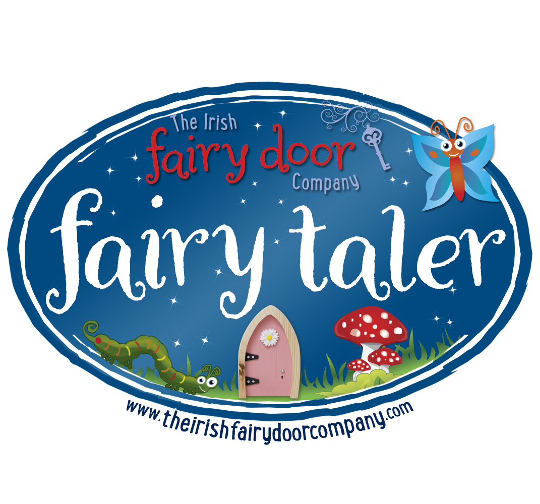 Fairy Taler  sc 1 st  Madhouse Family Reviews & Madhouse Family Reviews: We\u0027re delighted to be Fairy Talers - come ...