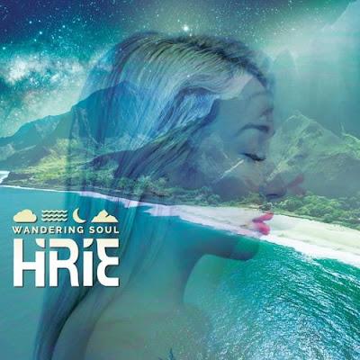 "HIRIE ""Renegade"""