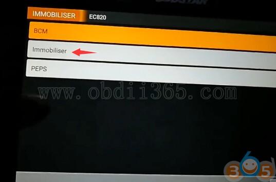 obdstar-x300-dp-geely-emgrand8-2014-6