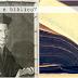 Molinismo é bíblico?