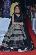 Pragya Jaiswal at ONV Audio Launch-thumbnail-10