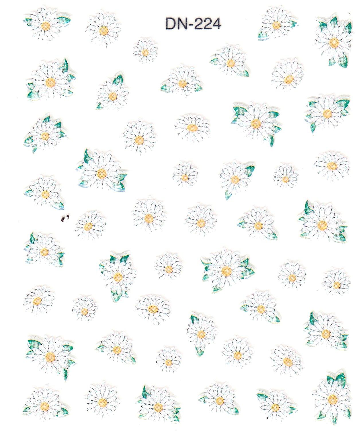 6926c76ff20 Roosa nelk sümboliseerib emadust ja valge nelk puhast armastust. Punast  nelki peeti armurohuks ning sellest sai armastuse, viljakuse ja abielu  sümbol.