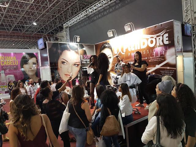 801130dd f540 4f05 962c 8e1d08f21040 - 14ª Internacional Professional Fair – Feira Profissional de Beleza