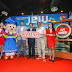 AirAsia X Launches Exclusive Direct Route To Jeju Island From Kuala Lumpur