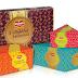Savor Del Monte's delightful range of products this Diwali