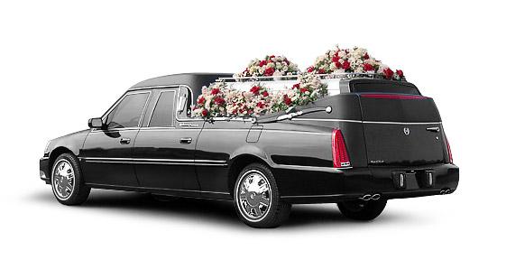 used cars in maryland used car dealers md used cars for sale html autos weblog. Black Bedroom Furniture Sets. Home Design Ideas