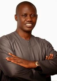 nigerian pastor ritualists