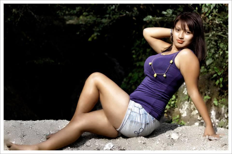 Nude Hot Nepali Xxx Story - Porn Pics  Movies-9659