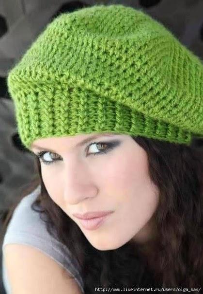 Katia Ribeiro Crochê Moda e Decoração - Crochê com Gráficos . e5bb903ab19