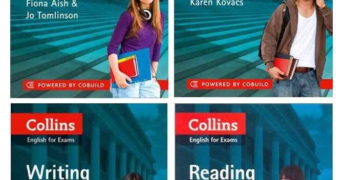 Listening ielts collins pdf for