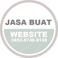 jasa pembuatan website murah yogyakarta