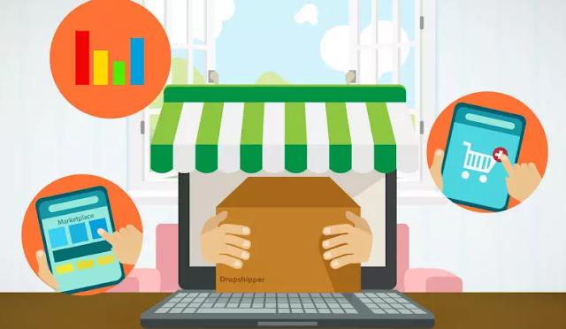 Tips Menarik Pembeli Saat Bisnis Online Mulai Sepi