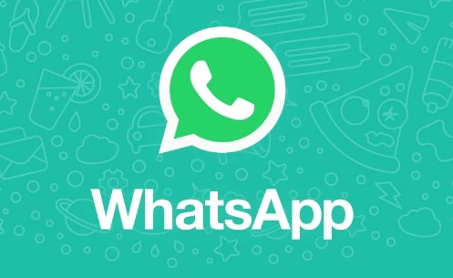 WhatsApp Messenger Free Download on Android App