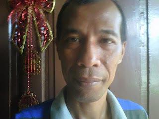 Aneka Contoh Surat Kuasa Khusus Oleh Pengacara Kondang Medan Advokat N. Hasudungan Silaen, SH & Associates