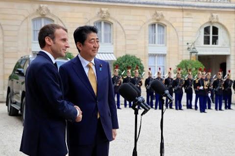 Párizs és Tokió megerősítette a Renault és Nissan közötti szövetséget