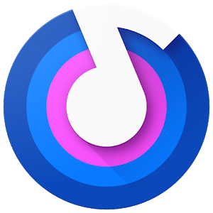 Madison : Descargar player pro premium apk