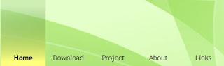 cara download linux mint