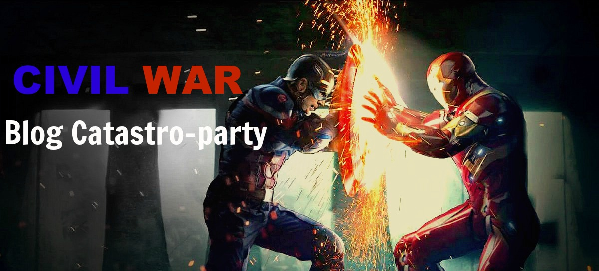 revealed in time civil war blog castroparty day three