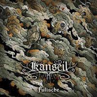 """Το video των Kanseil για το """"Densilòc"""" από τον δίσκο """"Fulìsche"""""""