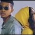 Download Video : Kusah Ft. Ruby - Chelewa (New Music Video)