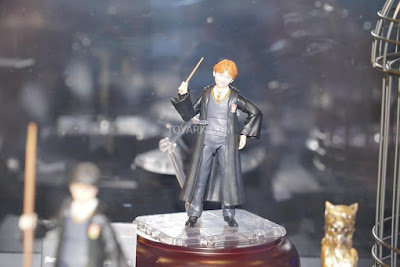 Tamashii Nations S.H.Figuarts Harry Potter