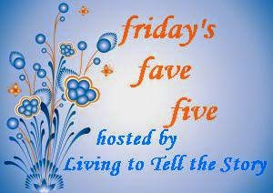 http://susannesspace.blogspot.co.uk/2016/04/fridays-fave-five-376.html