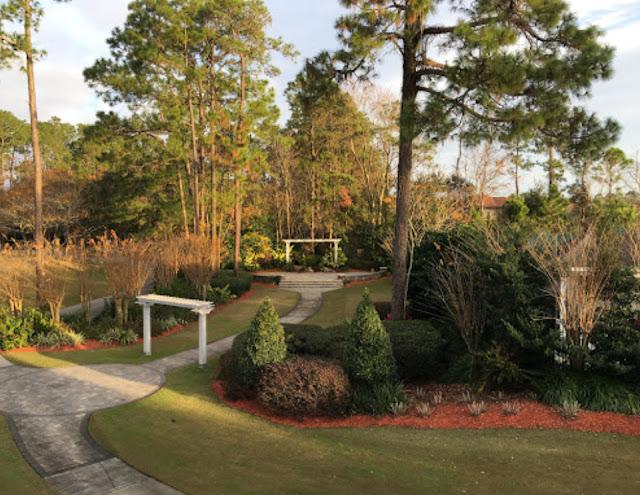 Wedding Venues In Jacksonville Fl Jacksonville Golf & Country Club