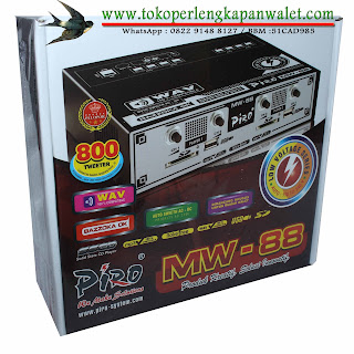 http://www.infokotapalu.com/2017/02/toko-jual-amplifier-walet-di-kota-palu.html