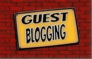 Guest blogging practices benefits and pitfalls