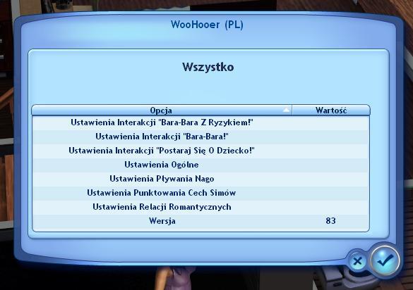 Nraas Woohooer
