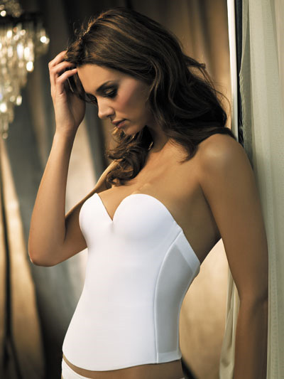 Some Dresses Especially Wedding Can Be Challenging To Find Undergarments For We All Want A Perfect Shape Without Looking Like Anything Is Helping