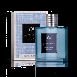 FM 329 Parfum aus der Luxus für Herren
