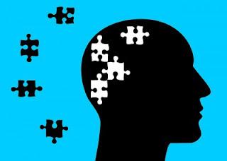 http://www.moh.gov.gr/articles/health/domes-kai-draseis-gia-thn-ygeia/c312-psyxikh-ygeia/5520-ekthesh-sxediasmos-anaptykshs-monadwn-psyxargws