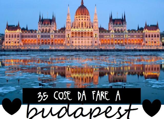Diario di una travelholic 35 cose da fare a budapest for Case belle da vedere