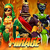 Wizard101 Test Realm Opens for Mirage