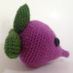 https://www.craftsy.com/crocheting/patterns/beetsy-the-adorable-beet/227358
